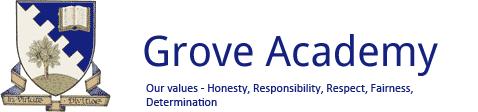 Grove Academy