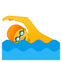 2020 National Schools Aquathlon Championships