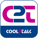 Access to Cool2Talk Services