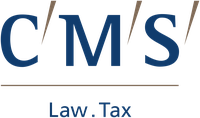 CMS Law Scholarships for Scotland 2020