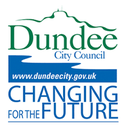 COVID-19 Testing in Dundee Communities