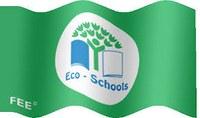 Eco-School Green Flag Award