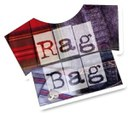 End of School Year Rag Bag Collection – House Team Challenge!