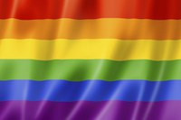 Equalities and LGBT Awareness week at Grove