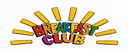 Grove Academy Breakfast Club