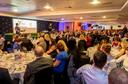 Grove Academy At Young Enterprise Scotland Awards