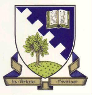 Grove Academy Parent Council