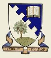 Grove Academy S5/6 Prelim Examination Timetable 2016-17
