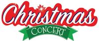 Grove Music and Drama Christmas Concert