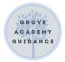 Grove Time Capsule
