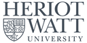 Heriot-Watt University Virtual Open Days