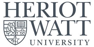 Heriot-Watt University Virtual Open Days