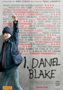 Higher Modern Studies: I, Daniel Blake: