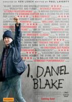Higher Modern Studies: I, Daniel Blake: