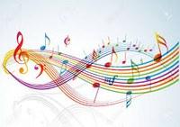 Leng Music Medal