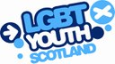 LGBT Youth Scotland Events