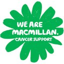 Non-Uniform Day in Aid of Macmilan