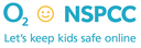 O2 & NSPCC Lets keep kids safe on-line.