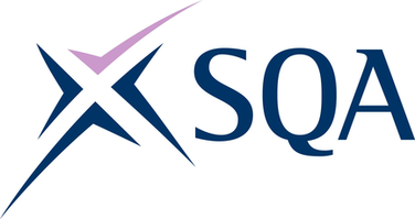 Parent and carer support from SQA