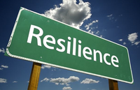 Parent Information Evening - Resilience.