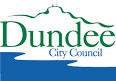 Participatory Budgeting at Dundee City Council