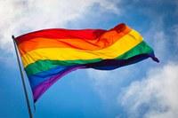 Rainbow Day - 29th March