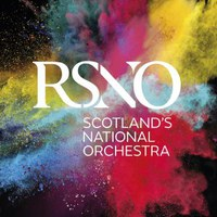Royal Scottish National Orchestra - Free Digital Summer Camp for Families