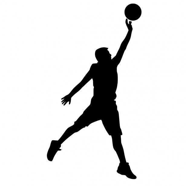 S1-3 Basketball Club