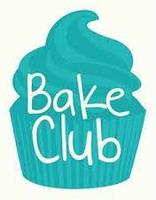 S1 Baking Club