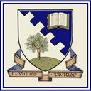 School Blazers / Logo Xpres Delivery