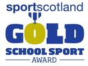 School Sport Award