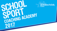 School Sports Coaching Academy