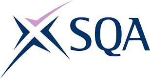 SQA Results Day 2020 - Your Scottish Qualifications Certificate