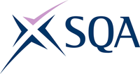 SQA statement on coursework for National Courses