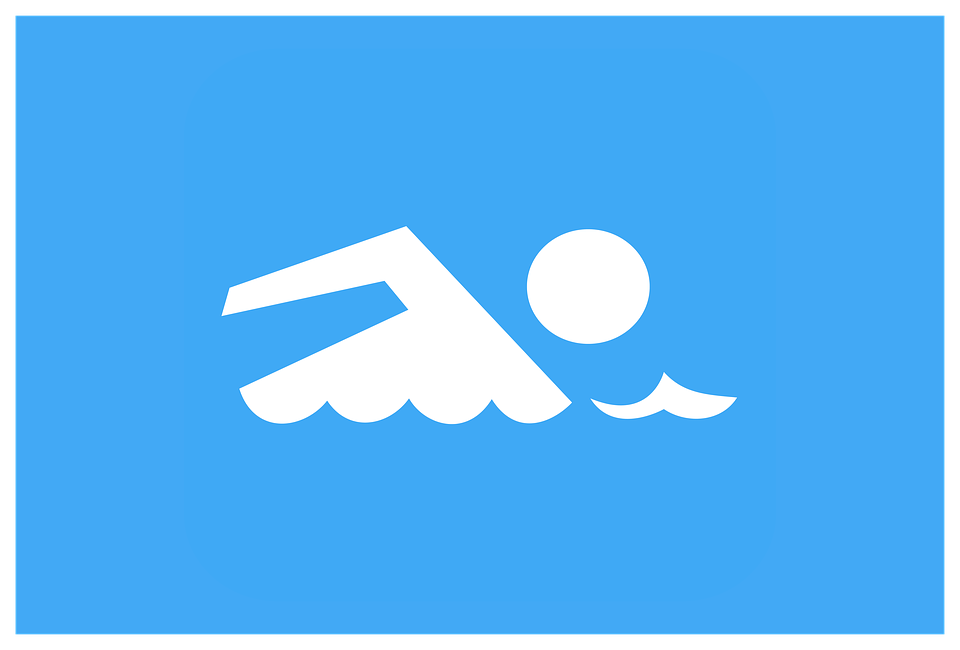 Tayside School Swimming Championships 2019