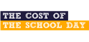 The Cost of the School Day Survey