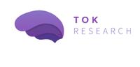 Tree of Knowledge Health Survey