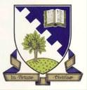 Updated New Year Dundee School & Nursery Arrangements