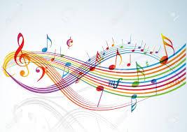 Vocal Group / Choir