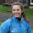 Vote Niamh Harper!