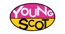 Young Scot - Covid-19 info for young people