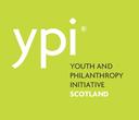 YPI Scotland Final
