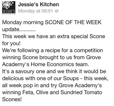 Jessies Kitchen 1.png
