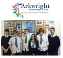 Arkwright Scholarship Trust