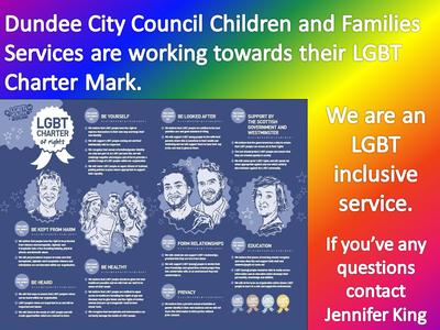 LGBT Charter