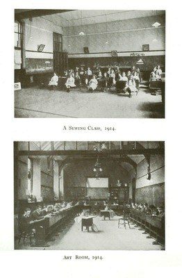 1914Class